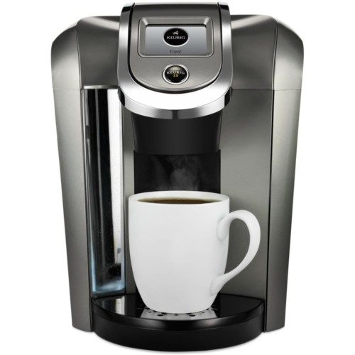 Best Keurig Machine 2021 Coffee Maker Review Best 1 Pro