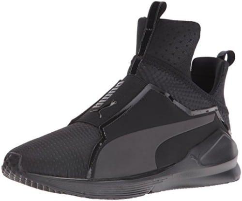 Zumba Shoes For Fat Women